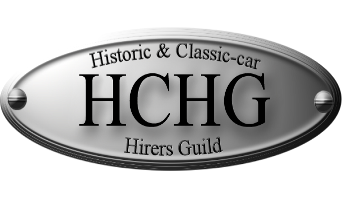 Historic and Classic-car Hirers Guild